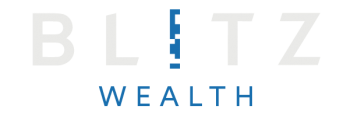 BLITZ_WEALTH